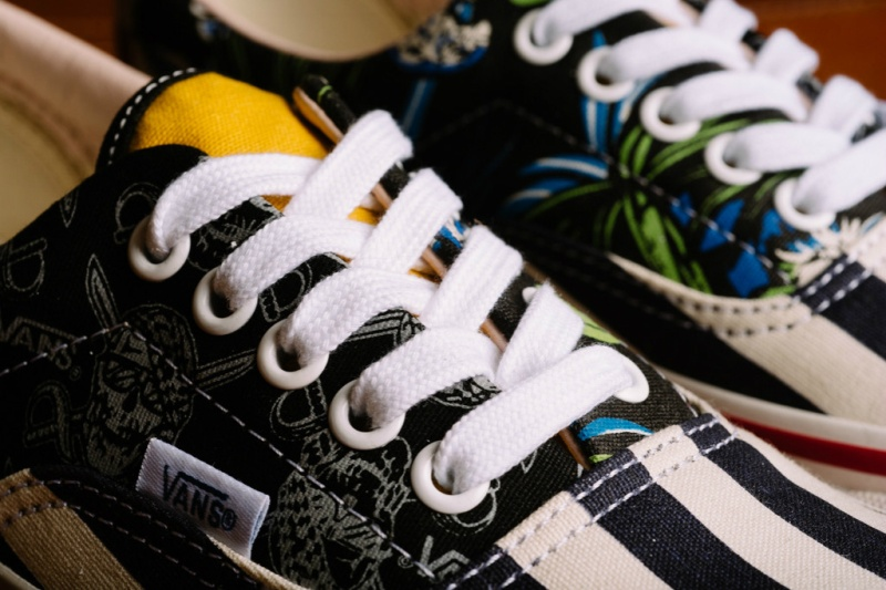 vans-era-95-reissue-colorful-multi-prints-3