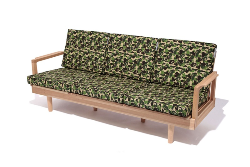 bape-x-karimoku-furniture-1