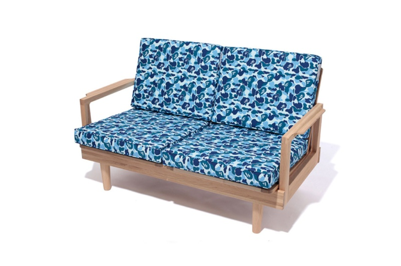 bape-x-karimoku-furniture-2