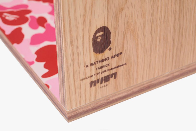 bape-x-karimoku-furniture-5