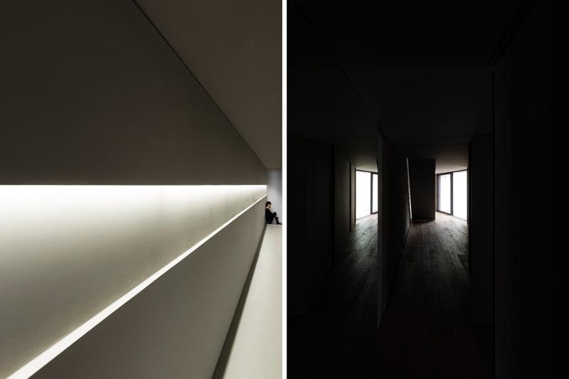 casa-di-chiari-e-stefano-natural-light-home-11