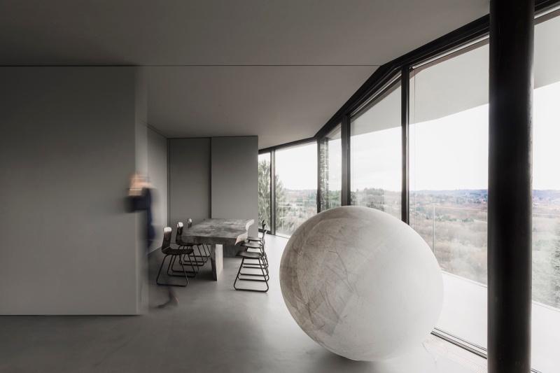 casa-di-chiari-e-stefano-natural-light-home-3
