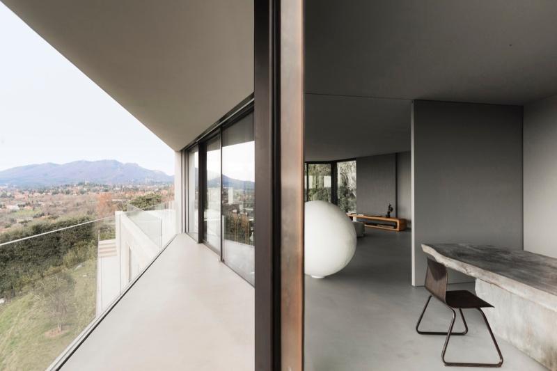 casa-di-chiari-e-stefano-natural-light-home-7
