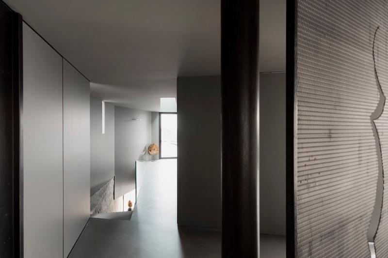 casa-di-chiari-e-stefano-natural-light-home-8