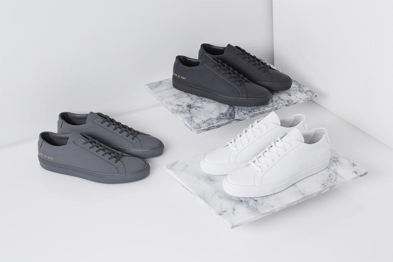 common-projects-2016-fw-collection-1