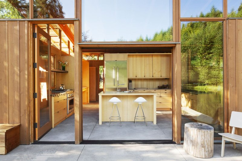 cutler-anderson-architects-newberg-house-2