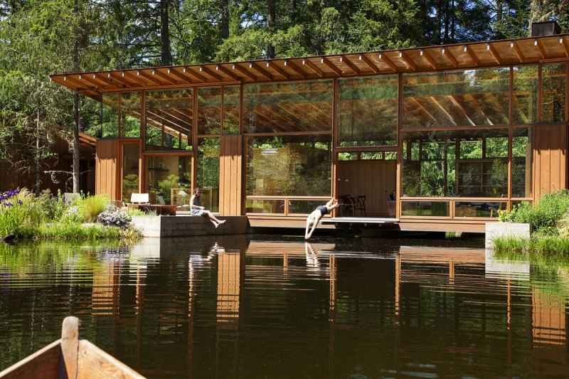 cutler-anderson-architects-newberg-house-3