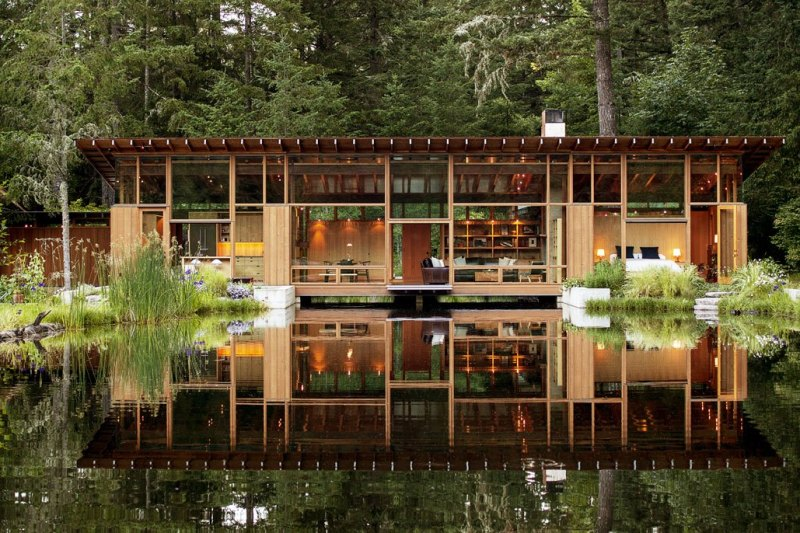 cutler-anderson-architects-newberg-house-5