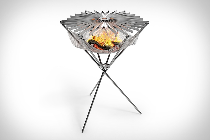 grillo-portable-grill