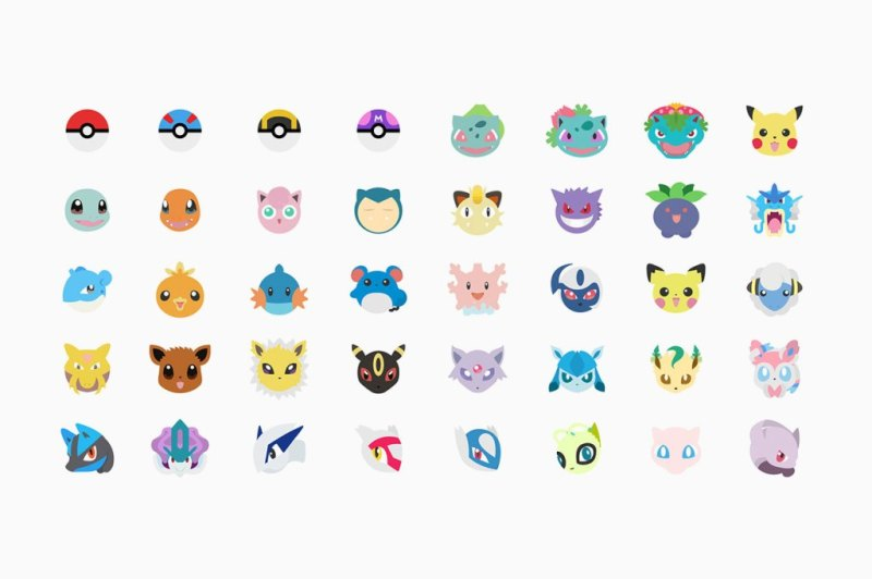 pokemoji-pokemon-emoji-keyboard-2