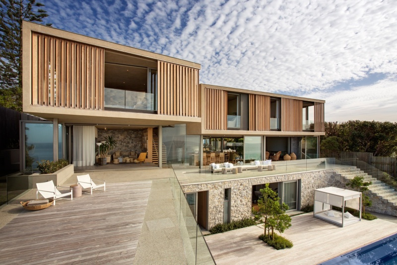 south-africa-beach-house-saota-3