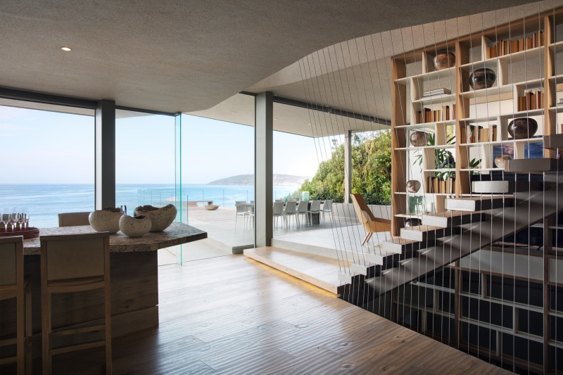 south-africa-beach-house-saota-4