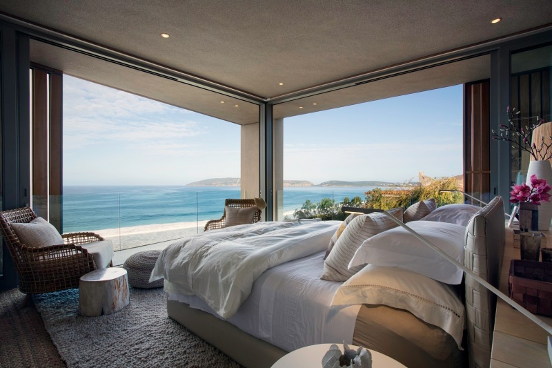 south-africa-beach-house-saota-8