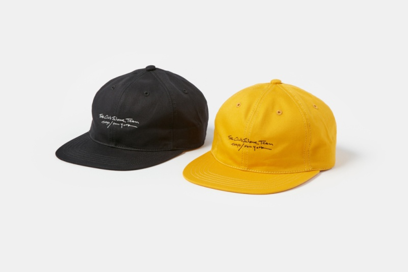 tea-club-scheme-team-larry-clark-caps-1