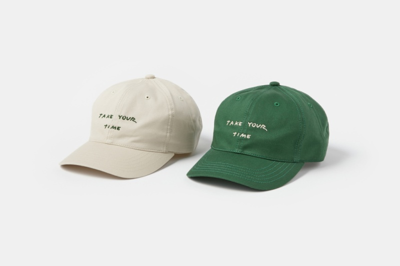 tea-club-scheme-team-larry-clark-caps-3