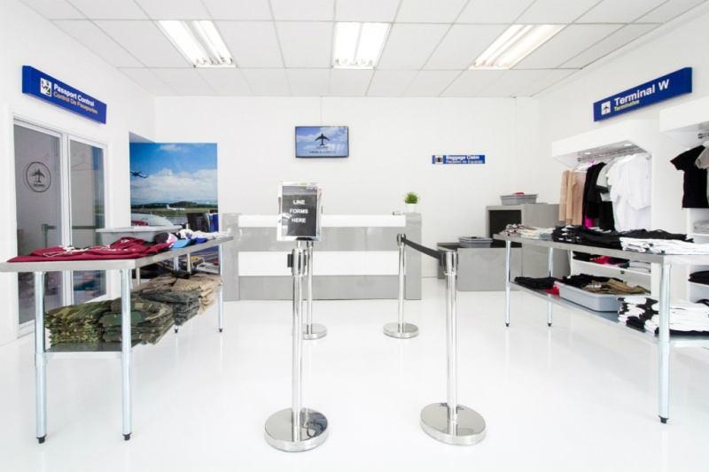 the-clearport-airport-retail-concept-3