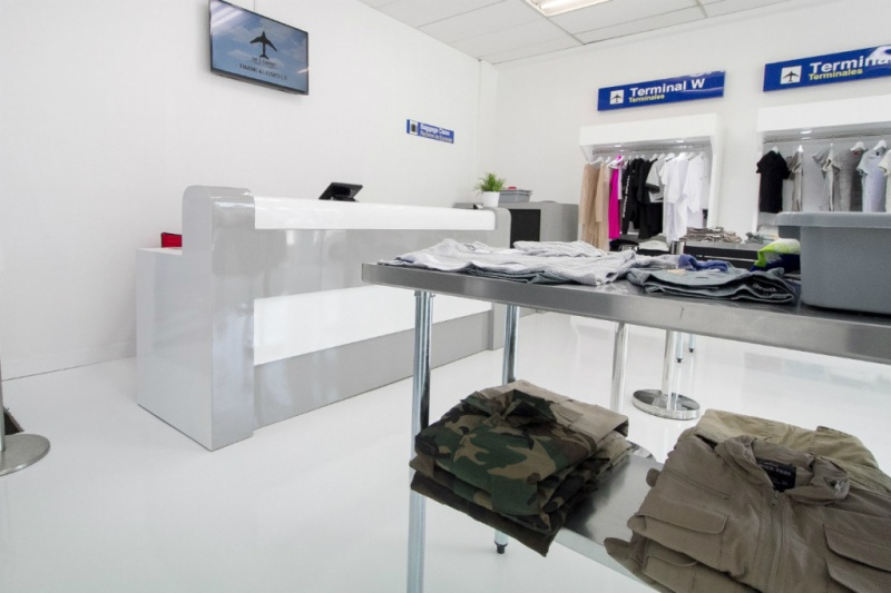 the-clearport-airport-retail-concept-4