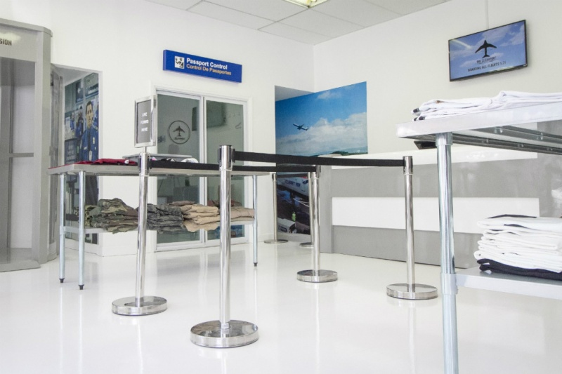 the-clearport-airport-retail-concept-5