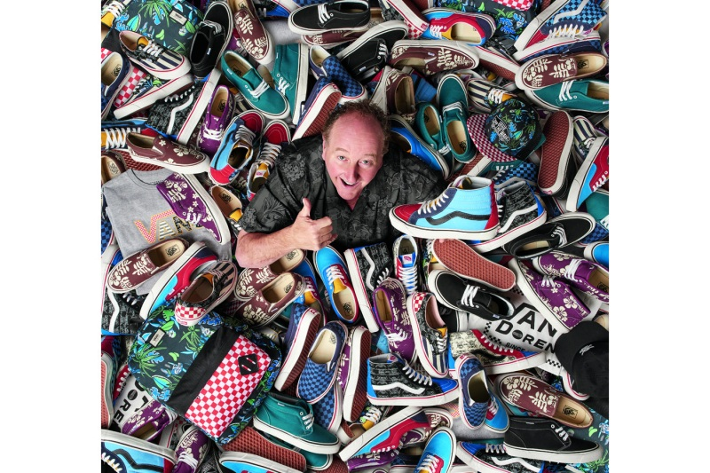 vans-2016-50th-anniversary-edition-van-doren-approved-collection-1