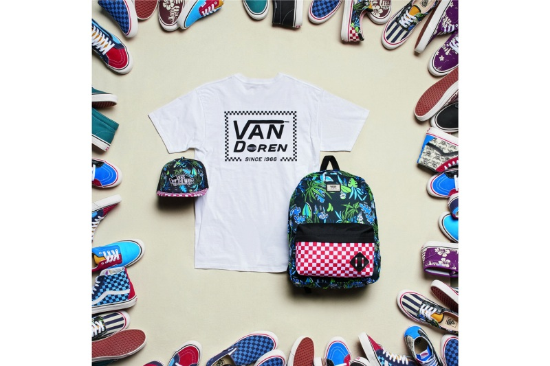 vans-2016-50th-anniversary-edition-van-doren-approved-collection-2