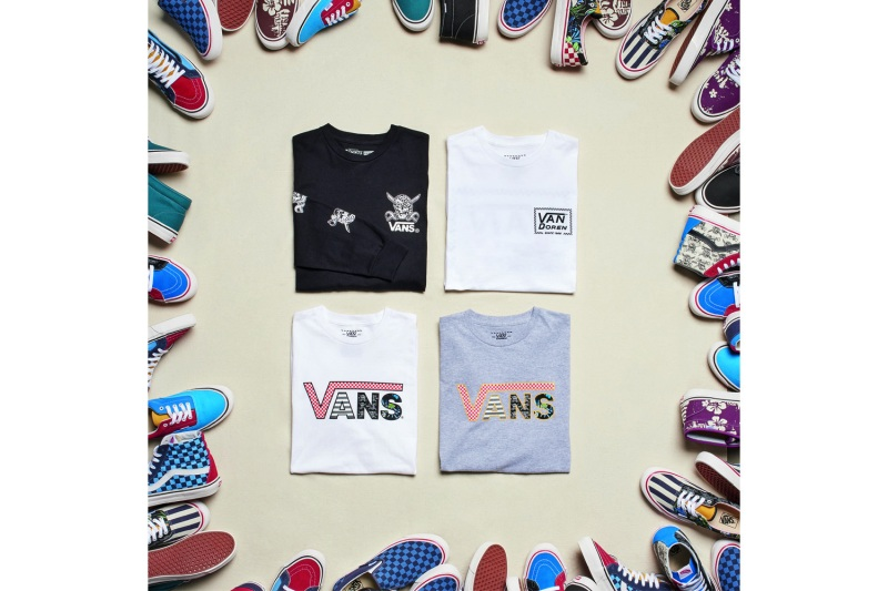 vans-2016-50th-anniversary-edition-van-doren-approved-collection-4