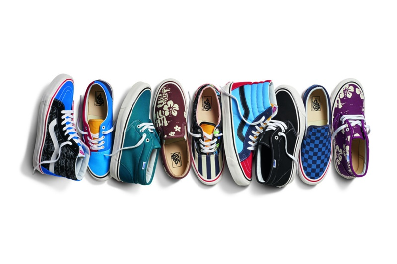 vans-2016-50th-anniversary-edition-van-doren-approved-collection-5