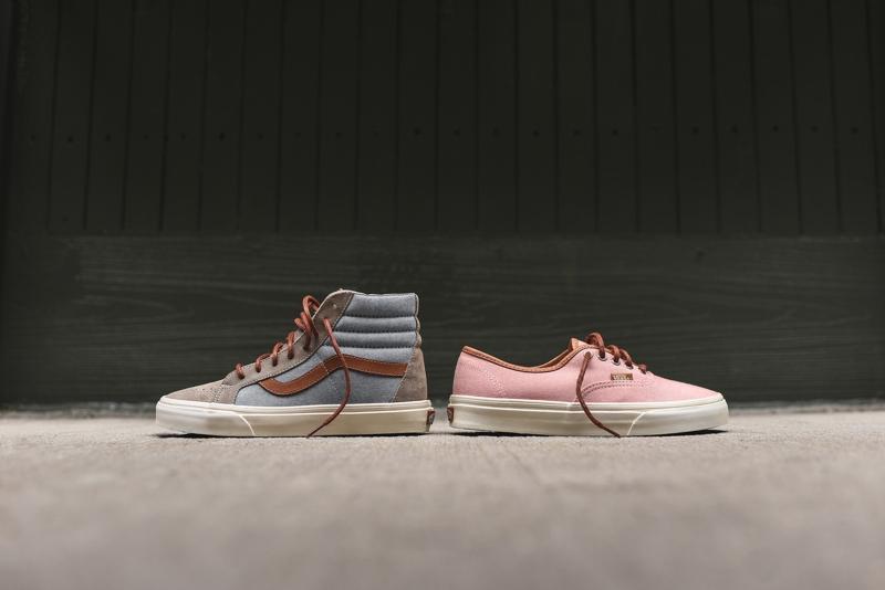 Vans_Brushed_Pack_Both