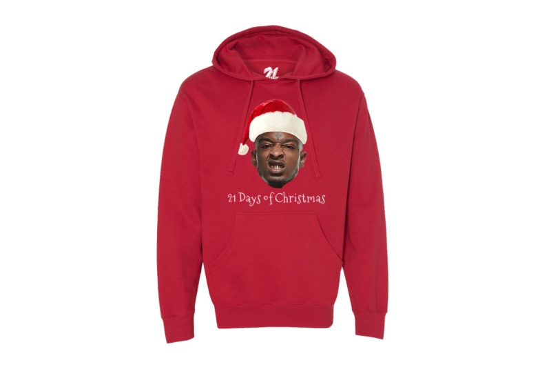 21-savage-2016-christmas-sweater-01