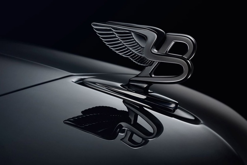 bamford-bentley-4