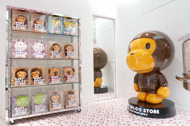 bape-baby-milo-store-2