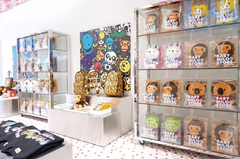 bape-baby-milo-store-4-960x638