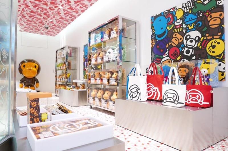 bape-baby-milo-store-5-960x638