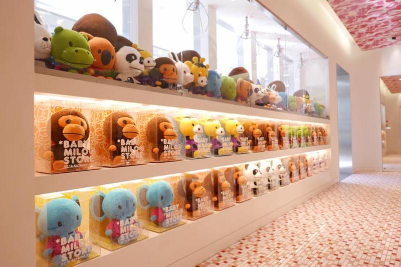 bape-baby-milo-store-6