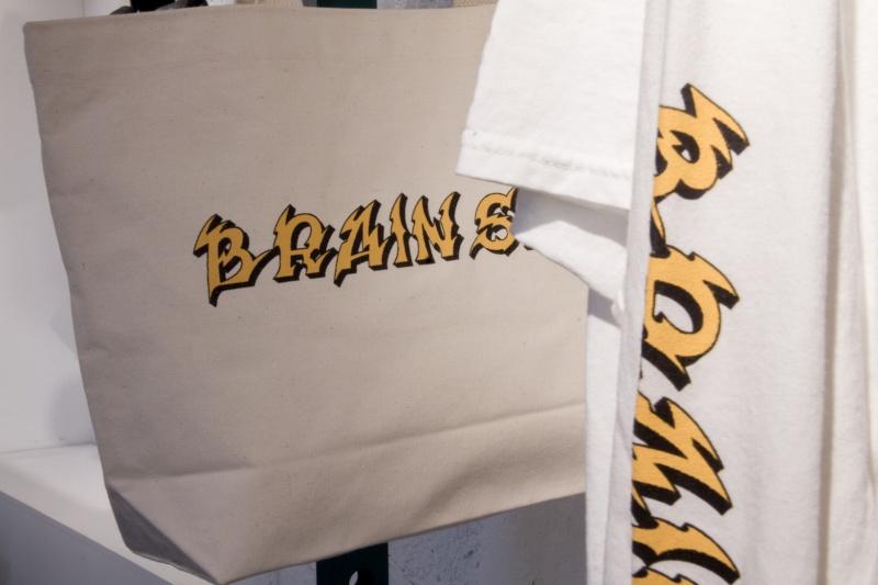 brain-dead-slam-jam-exhibition-milano-14