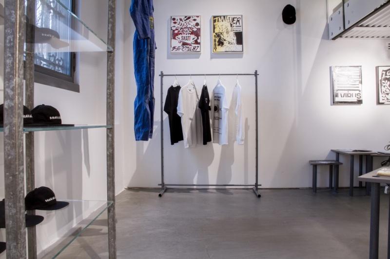 brain-dead-slam-jam-exhibition-milano-2