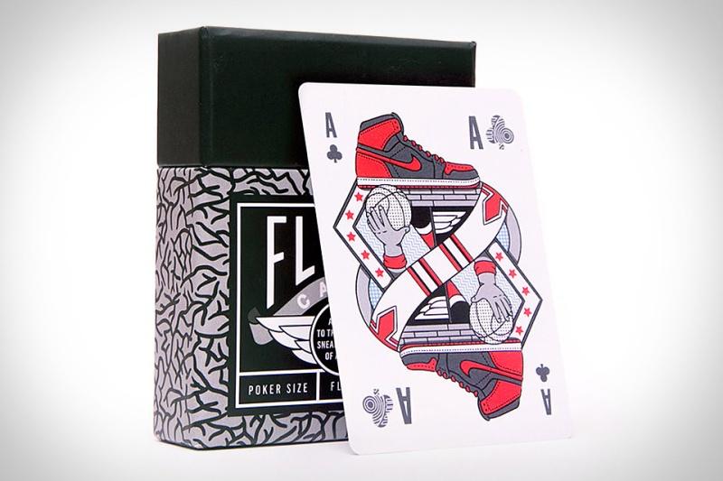flight-cards
