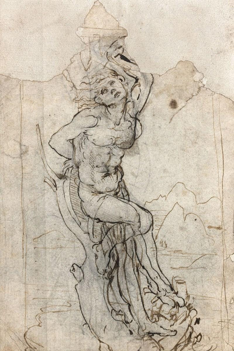 leonardo-da-vinci-sketch-worth-16-million-2