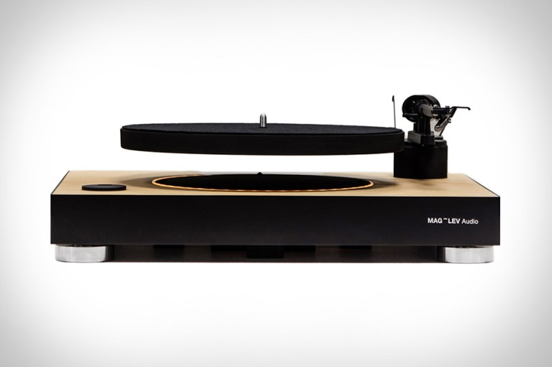 mag-lev-levitating-turntable