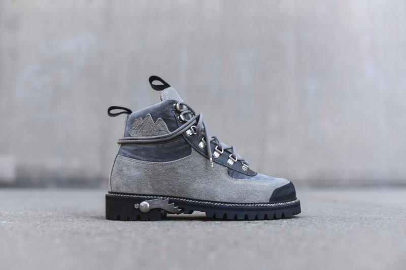 off_white_boots_hiking_velvet_icegreymediumgrey_9276_1160x-progressive