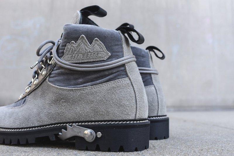 off_white_boots_hiking_velvet_icegreymediumgrey_9286_1160x-progressive