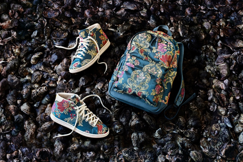 pharrell-williams-adidas-originals-jacquard-pack-2-0-3
