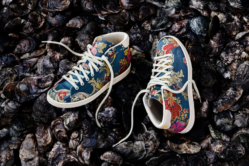 pharrell-williams-adidas-originals-jacquard-pack-2-0-4
