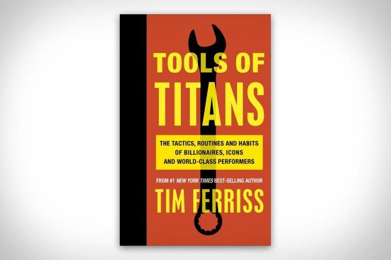 tools-titans