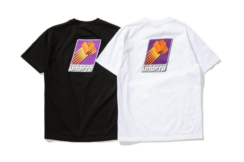 undefeated-phoenix-exclusives-04