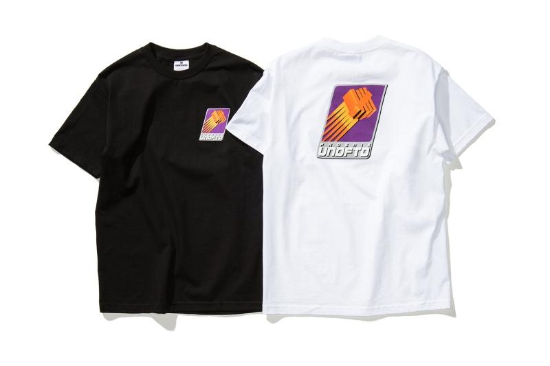 undefeated-phoenix-exclusives-05