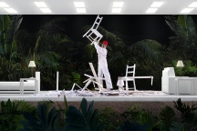 http---hypebeast.com-image-2017-06-doug-aitken-garden-aros-triennial-aarhus-denmark-1