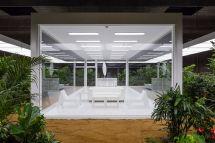 http---hypebeast.com-image-2017-06-doug-aitken-garden-aros-triennial-aarhus-denmark-3