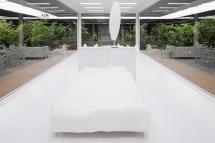 http---hypebeast.com-image-2017-06-doug-aitken-garden-aros-triennial-aarhus-denmark-6