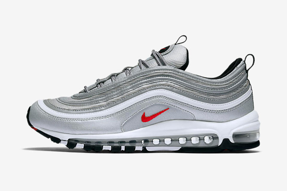 CUSTOMIZE YOUR AIR MAX 97'S ONLINE </p>                     </div>                     <!--bof Product URL -->                                         <!--eof Product URL -->                     <!--bof Quantity Discounts table -->                                         <!--eof Quantity Discounts table -->                 </div>                             </div>         </div>     </div>              </form>  <div style=